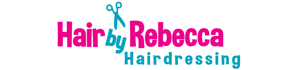 Hair by Rebecca Hairdressing